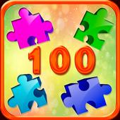 Big puzzles 0.0.2