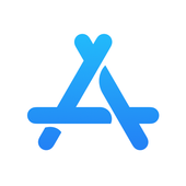 App Store Connect 1.8