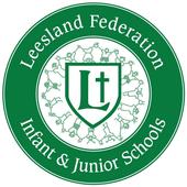 Leesland Federation 6.6