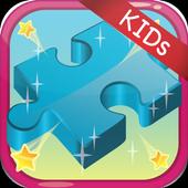 Jigsaw Puzzles Free Fun Games 1.0.0