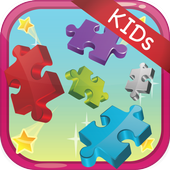 Best Jigsaw Puzzles Toddler 1.0.0