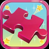 Boy Girl Games Kid Free Jigsaw 1.0.0