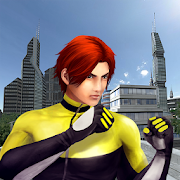 com.jiinfeng3d.bfrdemo icon