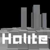 Halite 1.0
