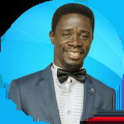 Evang. Akwasi Awuah - Live TV (Official App)
