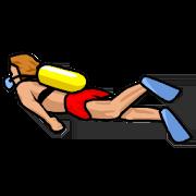 Scuba Diving Planner 7.0