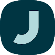 Jimdo Creator 2018.09.03-189e0cc
