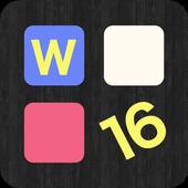 Wスライド16パズル 1.11
