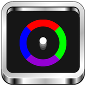 Color Ball Switch 3.0