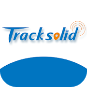 TrackSolid 1.7.1