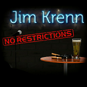 Jim Krenn No Restrictions Radio 1.0.0