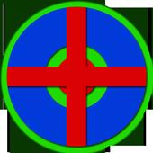 Saving Circles (free) 1.0