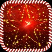 Best Christmas Ringtones & SMS 1.0