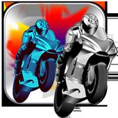SuperBikes Race CompetitionJimTechAdventure