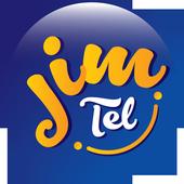 Jimtel 3.9.0