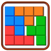 Clever Blocks 2 1.2