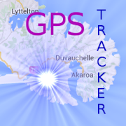 Mini GPS tracker 0.0.19