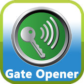 3G Gate Opener RTU5025 1 0 APK Download - Android Tools Apps