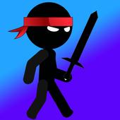 Stickman Fight Dojo 1.0