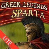 Greek Legends - Sparta Lite 1.0