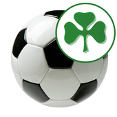 Sport Series - Panathinaikos 1.2