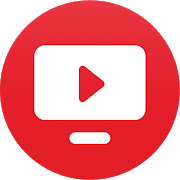 com jio jioplay tv 5 7 2 APK Download - Android cats  Apps