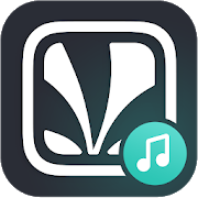 JioMusic - HD Music & RadioReliance Industries Ltd.Music & Audio
