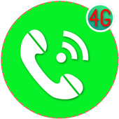 com jio4g videocall 1 0 APK Download - Android Communication