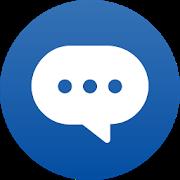 JioChat: HD Video Call 3.2.5.5