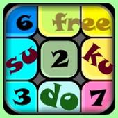 Sudoku Ultimate 1.0