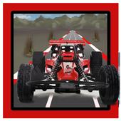 Turbo Stunt Racing 3D 1.0.4