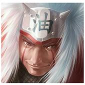 Jiraiya Free Game ⚡️ 🔥 1.4