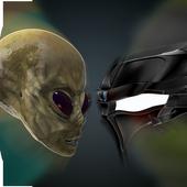 Interplanetary instituteJIRASGAMESAdventure