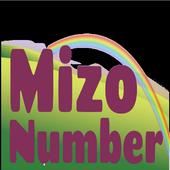 Mizo Numbers 1.0.2
