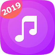 GO Music  -  Free Music, Equalizer, Themes 3.5.6