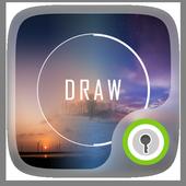 Cocaine FREE Go Locker theme 1 00 APK Download - Android