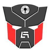 TheRobot 1.1