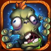 Zombie Blitz 1.3