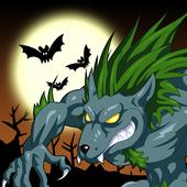 Avatar Fight - MMORPG game 6.6.1