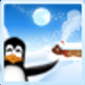 Antarctic Adventure Free 1.1
