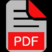 PDF Viewer 0.5