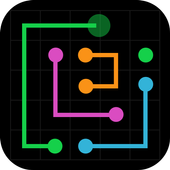 Connect Dots Free - Line Link 1.0