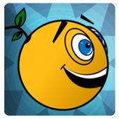 Flappy Orange 1.0