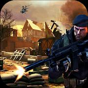 Frontline Commando WarGangster 1.0