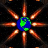 Save The World 1.0