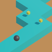 Zigzagger - Ball Course Free 1.5.1