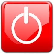 Virtual Power Button 2 0 8 APK Download - Android Tools Apps