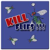 Kill Flies 1.2