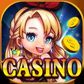 奧古娛樂城Augu Casino - 暢玩老虎機比賽,百家樂 3.6.3
