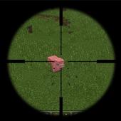 Desno Guns Mod Pro 1.0